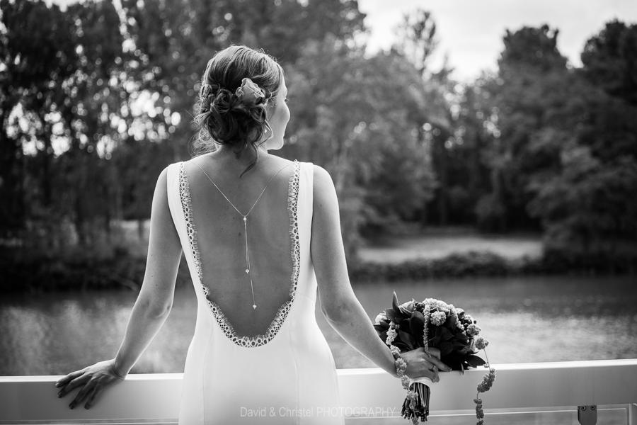 mariage-la-reserve-albi-16