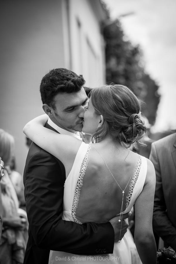 mariage-la-reserve-albi-27