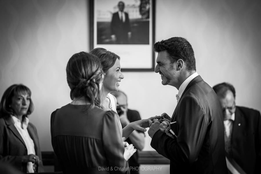 mariage-la-reserve-albi-33