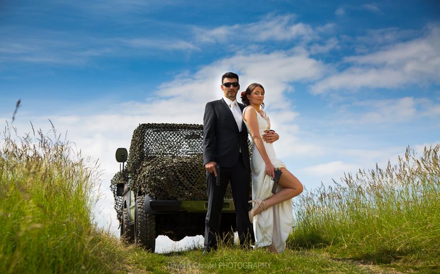 mariage-la-reserve-albi-39