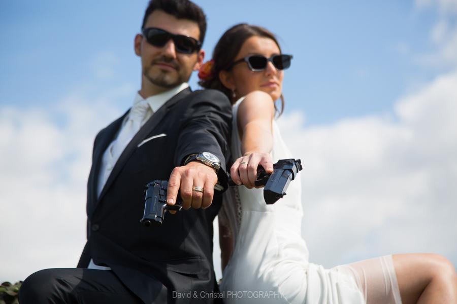 mariage-la-reserve-albi-40
