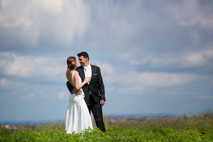 mariage-la-reserve-albi-41