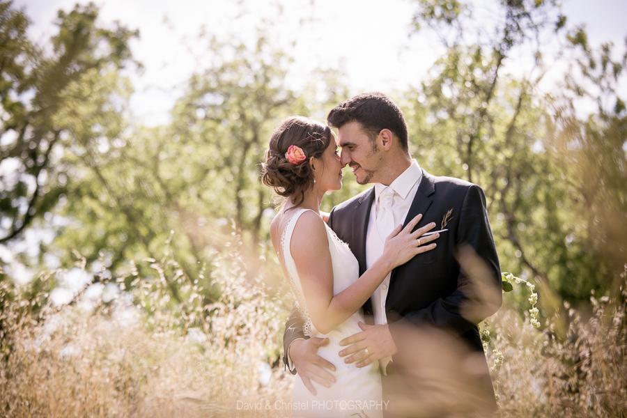 mariage-la-reserve-albi-43