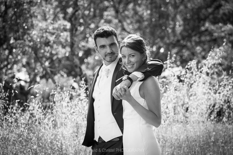 mariage-la-reserve-albi-44