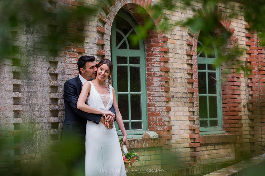 mariage-la-reserve-albi-48