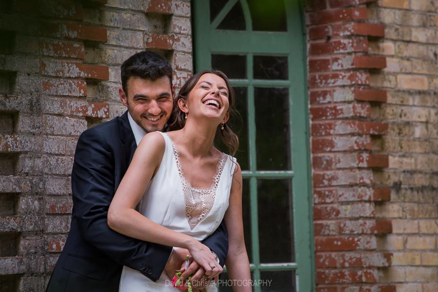 mariage-la-reserve-albi-49