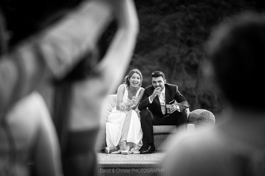 mariage-la-reserve-albi-51