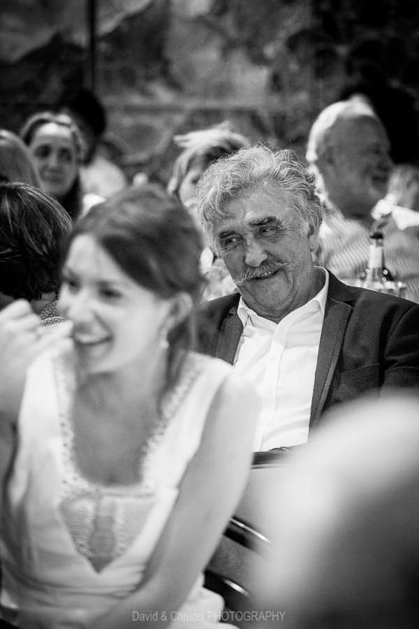 mariage-la-reserve-albi-58