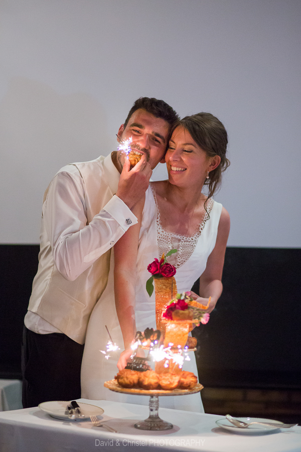 mariage-la-reserve-albi-65
