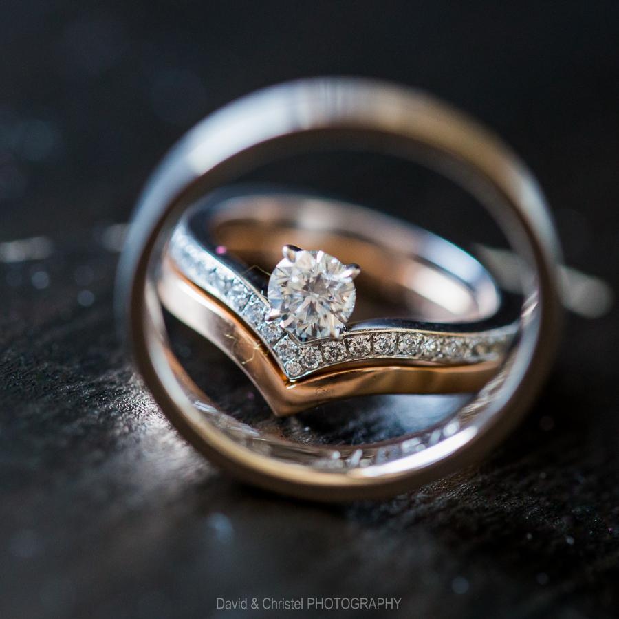 mariage-relais-du-gensbourg-02