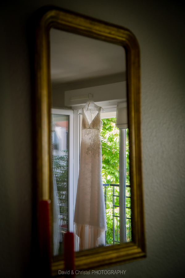 mariage-relais-du-gensbourg-03
