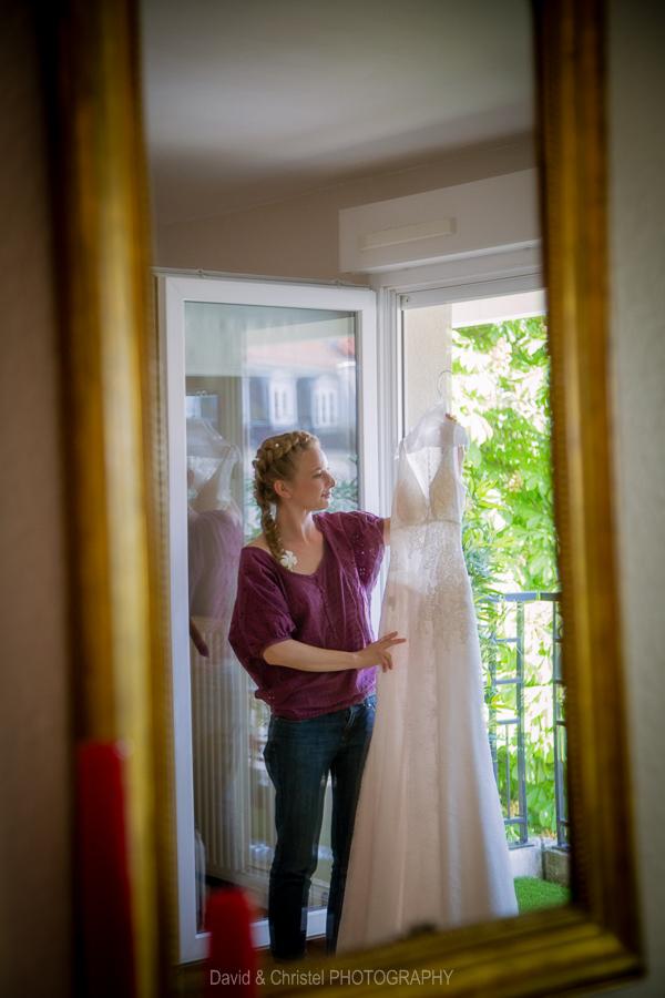 mariage-relais-du-gensbourg-05