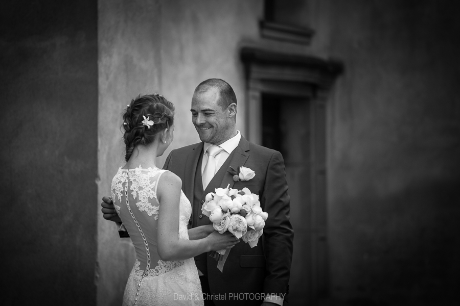 mariage-relais-du-gensbourg-18