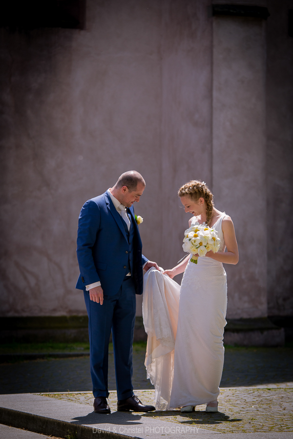 mariage-relais-du-gensbourg-19