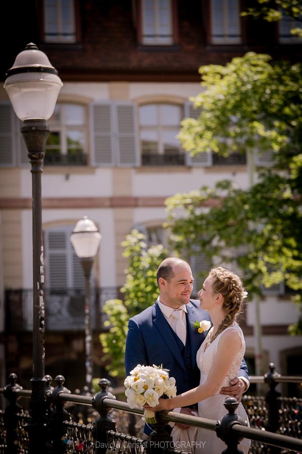mariage-relais-du-gensbourg-22