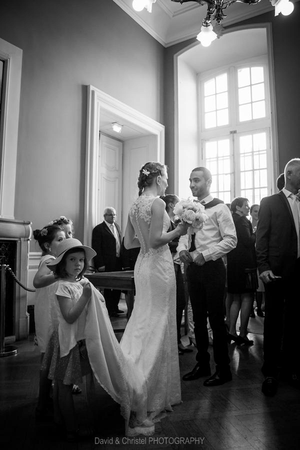 mariage-relais-du-gensbourg-25