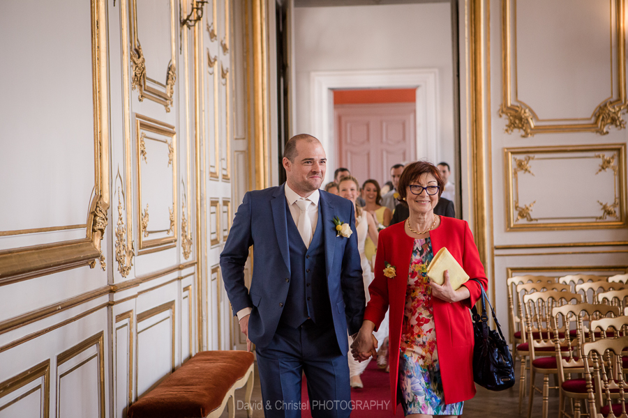 mariage-relais-du-gensbourg-27
