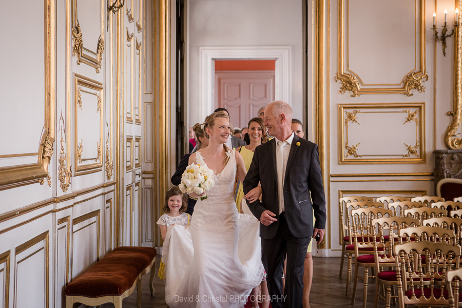 mariage-relais-du-gensbourg-28