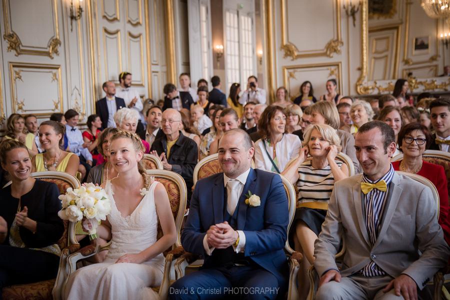 mariage-relais-du-gensbourg-29