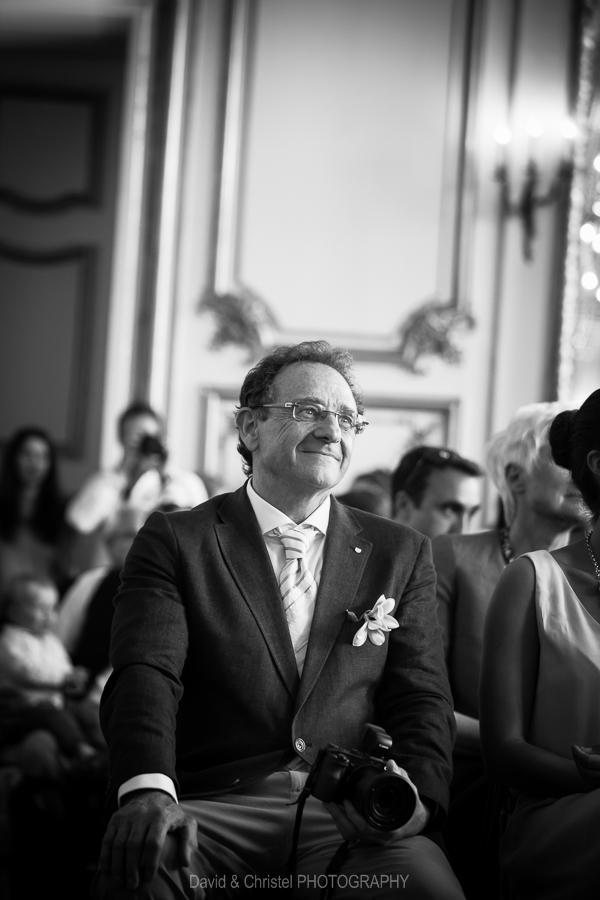 mariage-relais-du-gensbourg-30