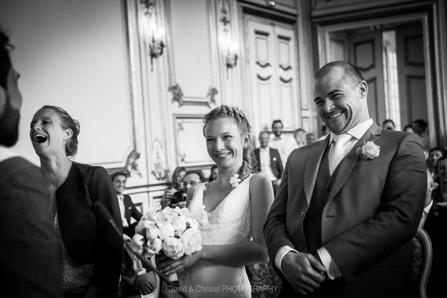 mariage-relais-du-gensbourg-32
