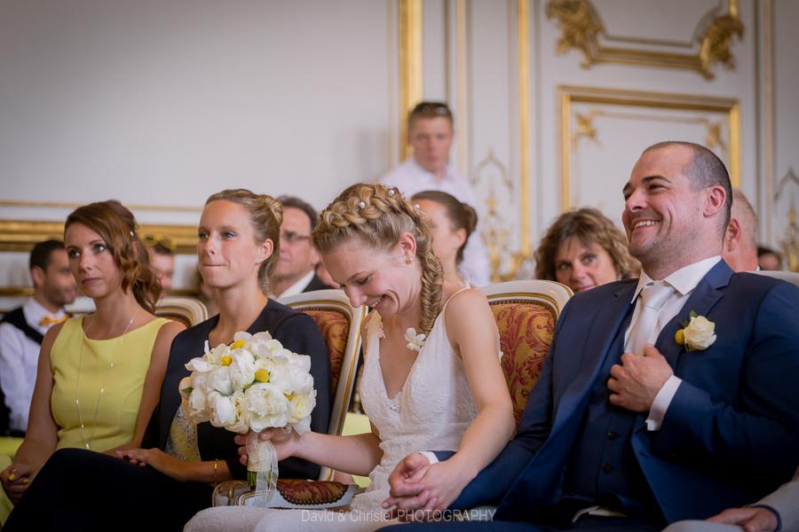 mariage-relais-du-gensbourg-37