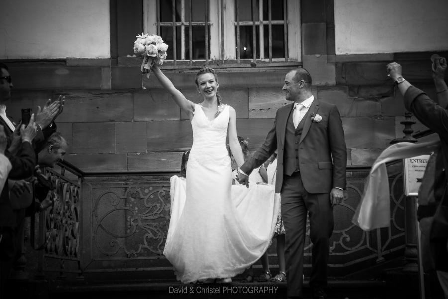 mariage-relais-du-gensbourg-38
