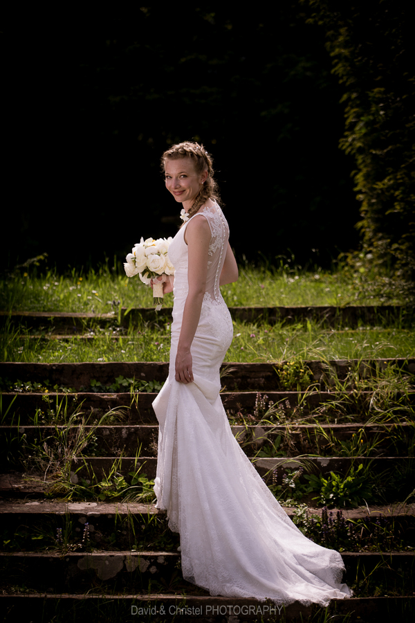 mariage-relais-du-gensbourg-40