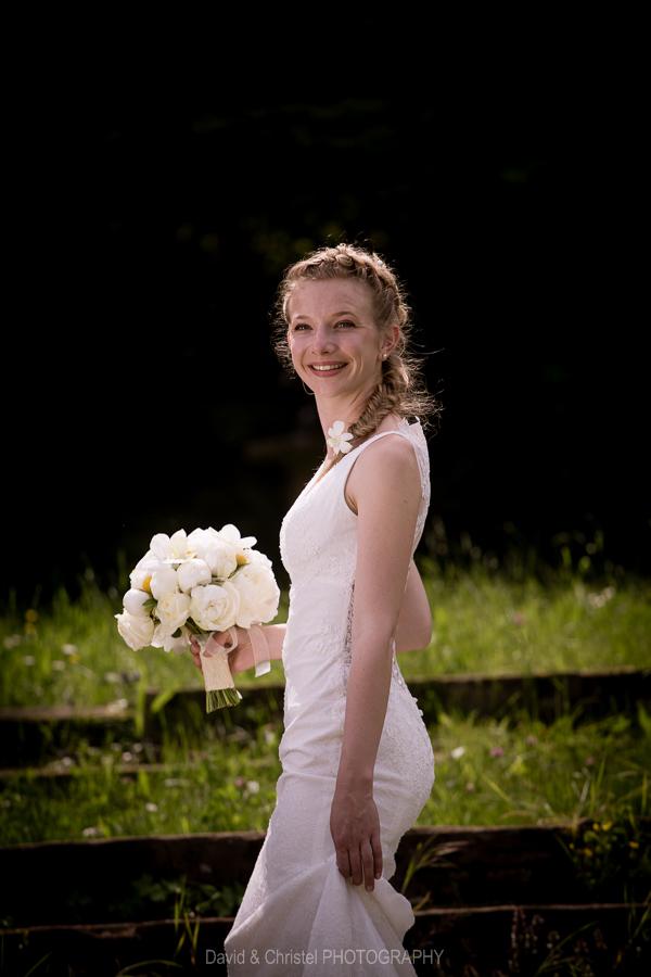 mariage-relais-du-gensbourg-41