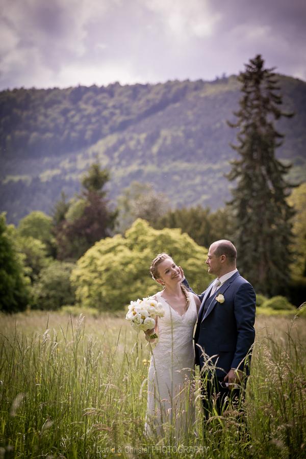 mariage-relais-du-gensbourg-43