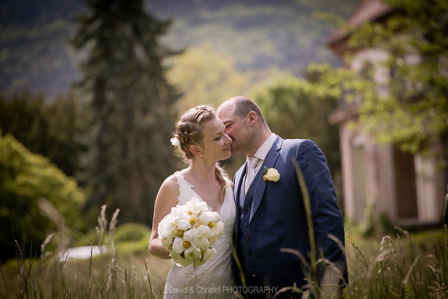 mariage-relais-du-gensbourg-44
