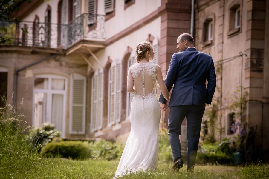 mariage-relais-du-gensbourg-45