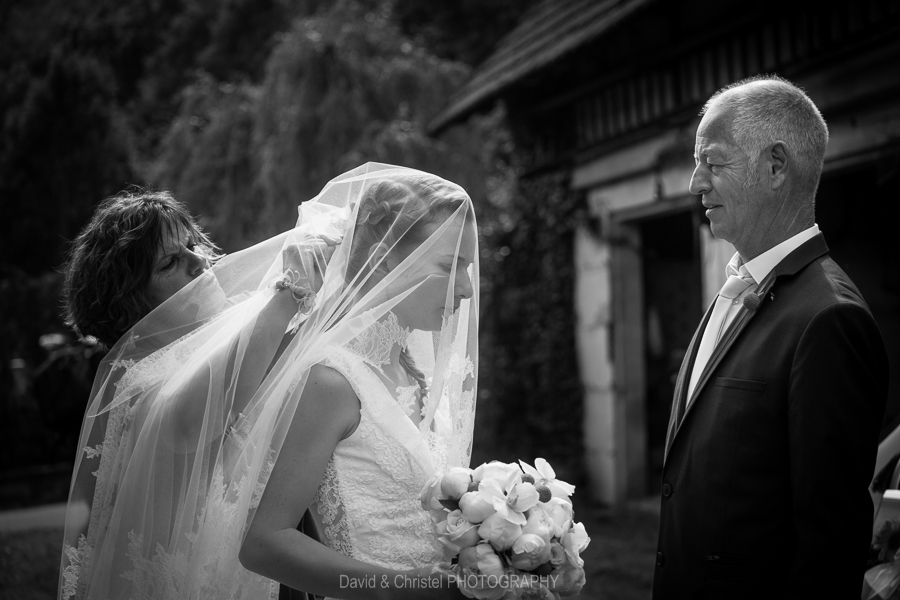 mariage-relais-du-gensbourg-46