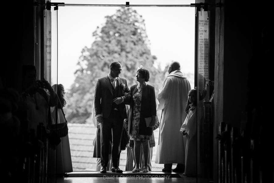 mariage-relais-du-gensbourg-47