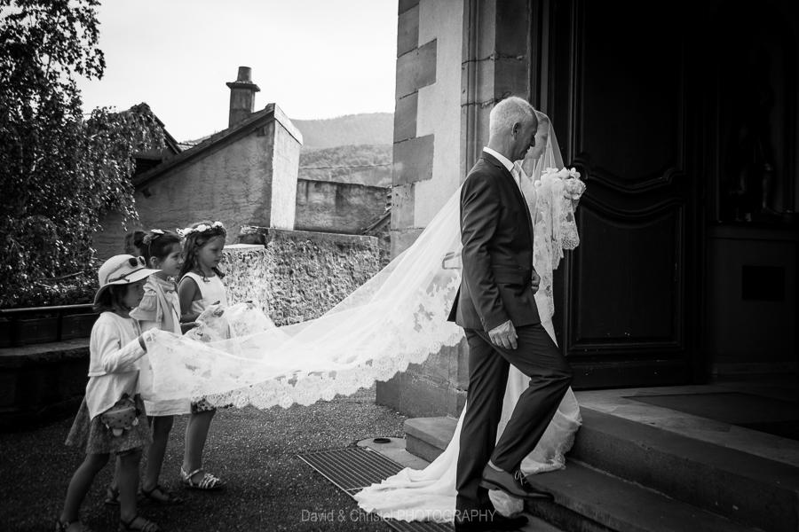 mariage-relais-du-gensbourg-50