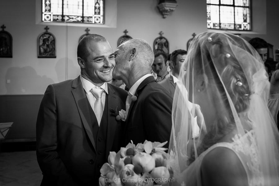 mariage-relais-du-gensbourg-52