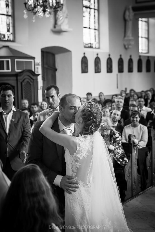 mariage-relais-du-gensbourg-58
