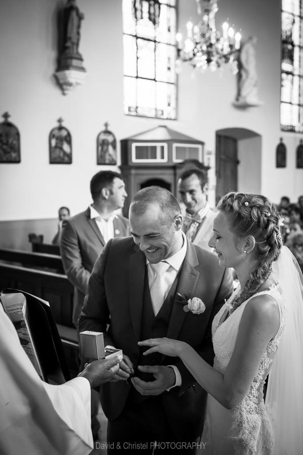 mariage-relais-du-gensbourg-59
