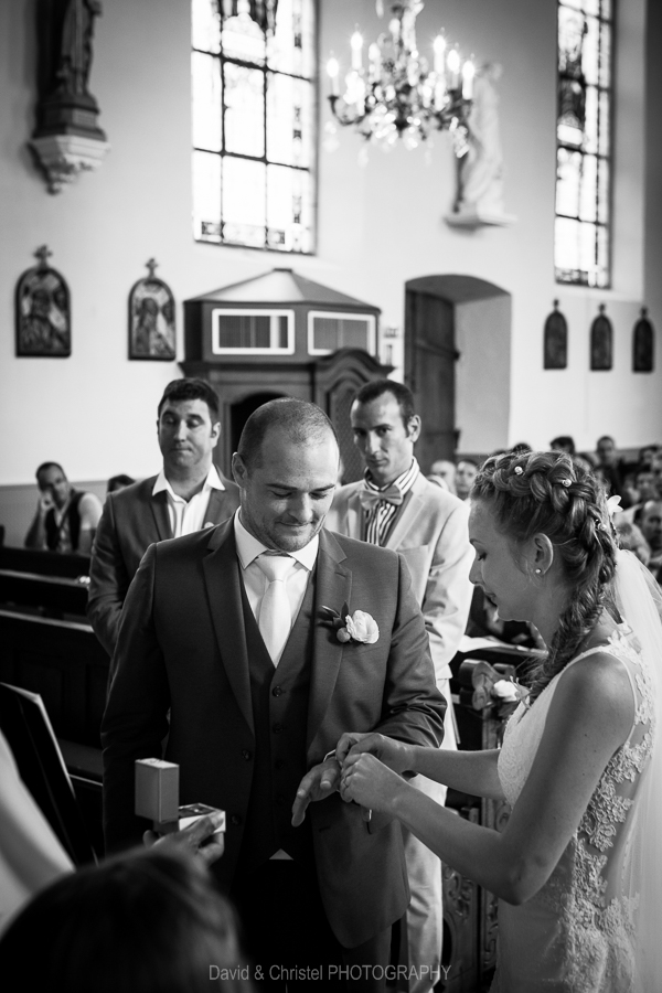 mariage-relais-du-gensbourg-60