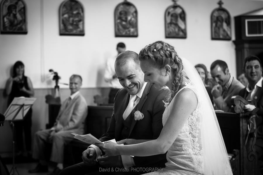mariage-relais-du-gensbourg-63