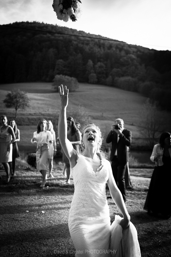 mariage-relais-du-gensbourg-73