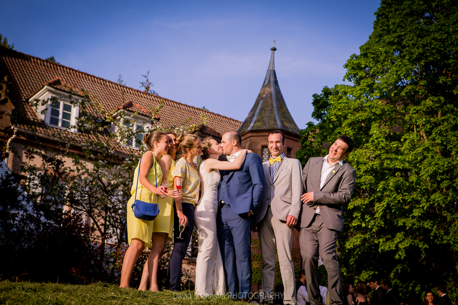 mariage-relais-du-gensbourg-76
