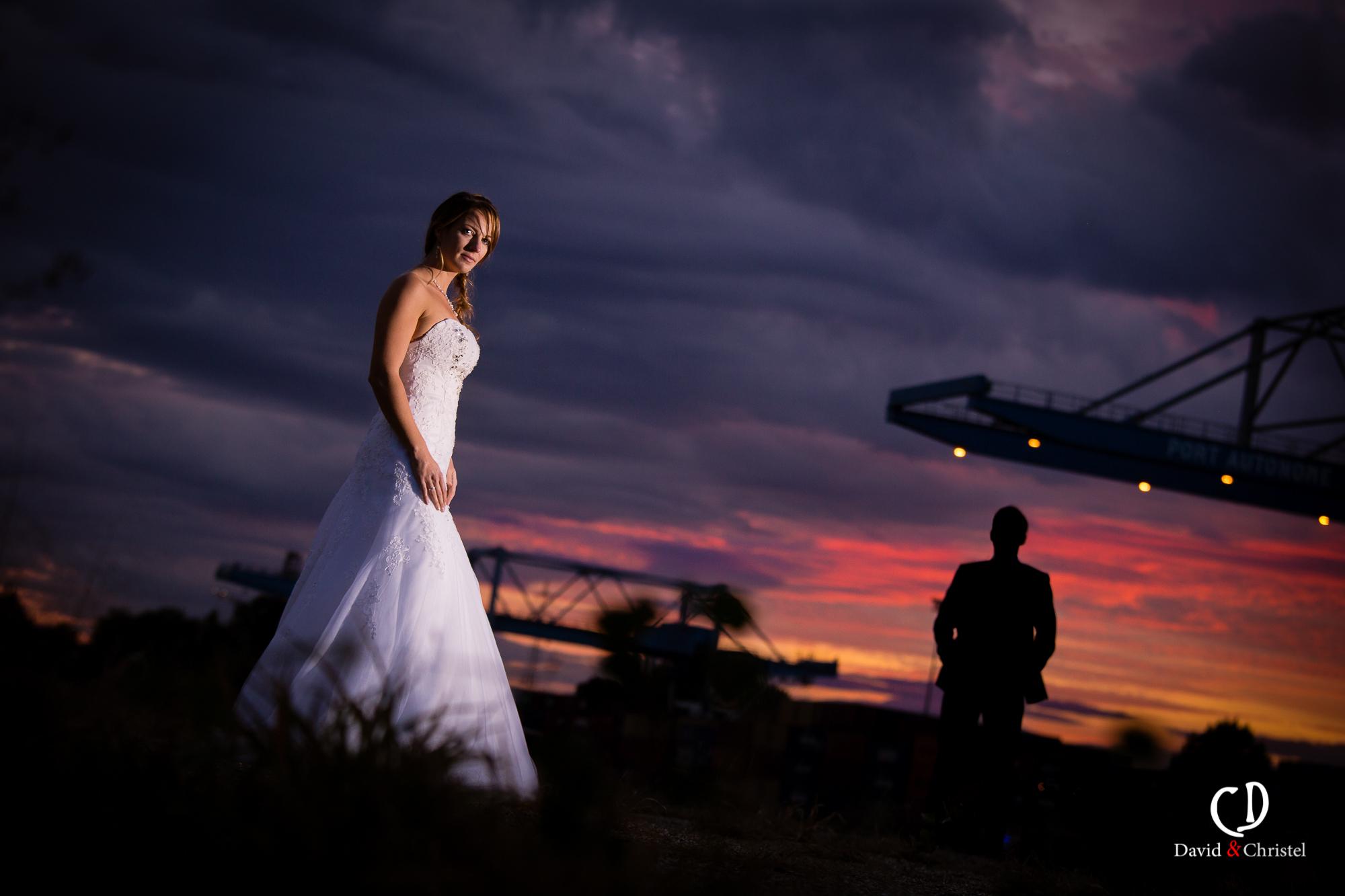 mariage-strasbourg