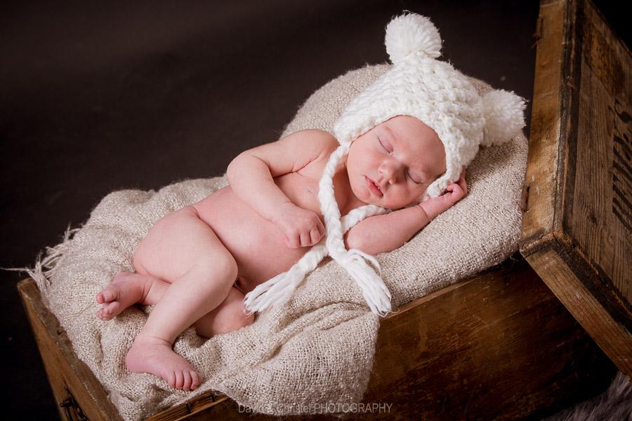 Photos à domicile, nouveau-né, femme enceinte