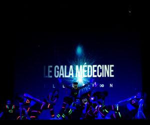 Protégé: Le Gala Médecine 2019