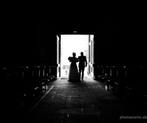 Mariage en Alsace