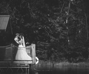 Protégé: Mariage Joëlle & Philipp